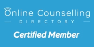 Certified Online Counselors